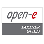 Open-E_Partner_Logo_-_Gold_150.jpg