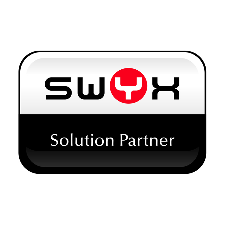 swyx-solution-partner.png