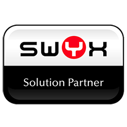 swyx-solution-partner2.png