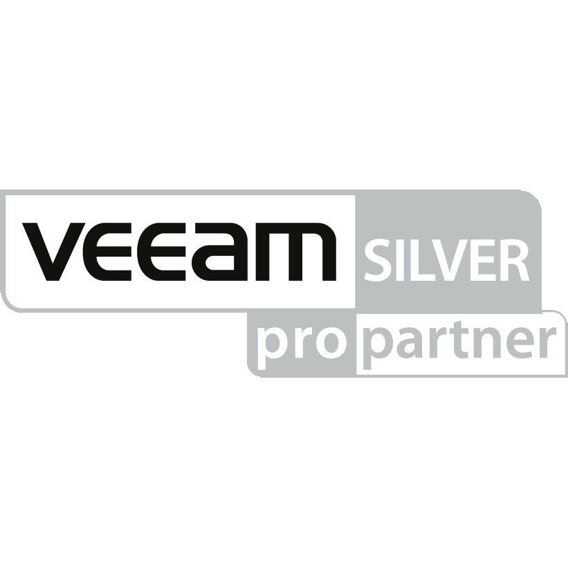 veeam_silver_pro_partner.png