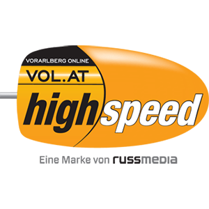 logo-highspeed_300x300.png